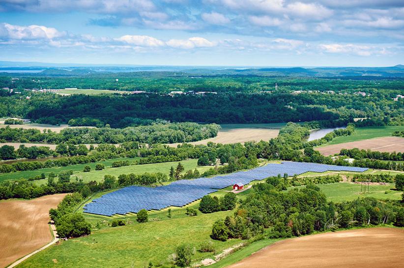 Walden Renewables Sustainable Investements In Renewable